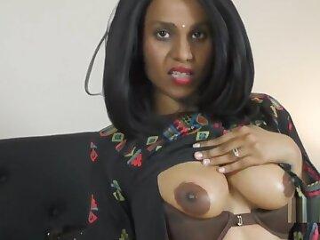 Horny Lily Very Small Dick Degeneracy Tamil